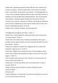 Confucio: I Dialoghi e il Grande studio - Skuola.net - Page 2