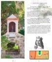 Chemin des Oratoires - Le Beausset - Page 4