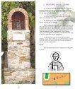 Chemin des Oratoires - Le Beausset - Page 5