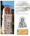 Chemin des Oratoires - Le Beausset - Page 6