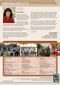 ASSOCIATIONS - Miramas - Page 4