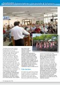 ASSOCIATIONS - Miramas - Page 6