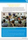 ASSOCIATIONS - Miramas - Page 7