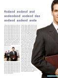 Intimo e pessoal - Midiakitcom - Page 3