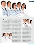 Intimo e pessoal - Midiakitcom - Page 5