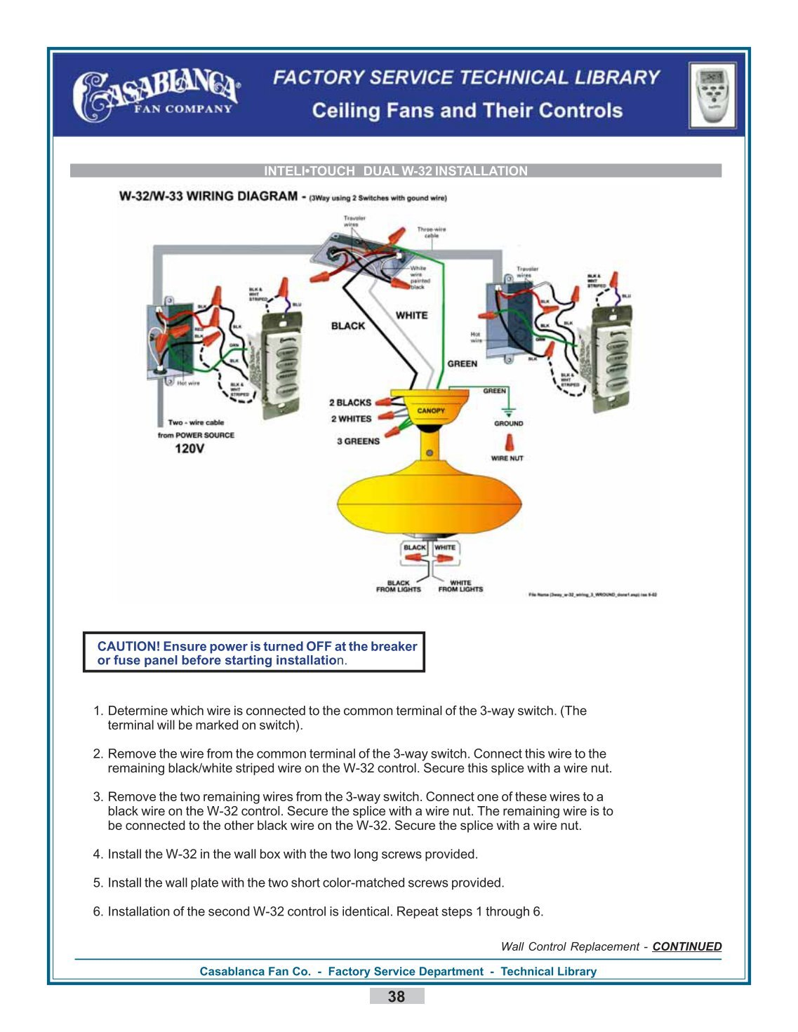 85 4runner wiring diagram gas wiring diagram wiring