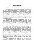 Diário Íntimo - eBooksBrasil - Page 6