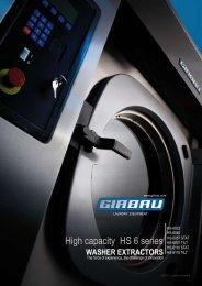 Brochure High Capacity