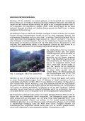 Download - Dr. Kölsch Geo - Seite 2