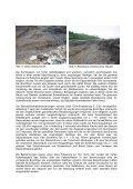 Download - Dr. Kölsch Geo - Seite 4