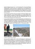 Download - Dr. Kölsch Geo - Seite 7