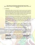 Analisis Terkait Pengalokasian Anggaran Kepada ... - KontraS Aceh - Page 2