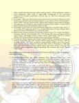 Analisis Terkait Pengalokasian Anggaran Kepada ... - KontraS Aceh - Page 4