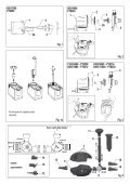 Manuale d'installazione e uso - Page 4