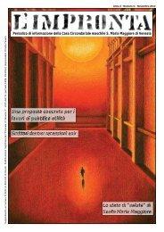 novembre 2012 (pdf) - Ristretti.it