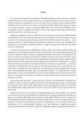leer - Biblioteca Espiritual, citas espirituales - Page 2