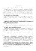 leer - Biblioteca Espiritual, citas espirituales - Page 4