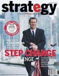 Download PDF - Strategy