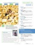 Download PDF - Strategy - Page 3