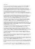 Scheda Magni MG - Page 2