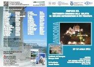 Copia di bozza-programma4.cdr