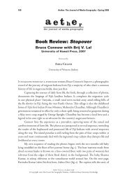 Book Review: Stopover, by Bruce Connew - California Geographical ...
