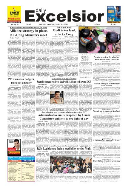 Download Pdf 6 37mb Daily Excelsior
