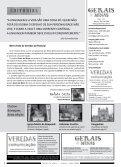 CAXAMBU - Gerais de Minas - Page 2