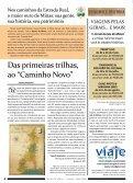CAXAMBU - Gerais de Minas - Page 4