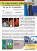 CAXAMBU - Gerais de Minas - Page 5