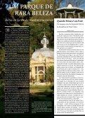 CAXAMBU - Gerais de Minas - Page 6