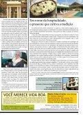 CAXAMBU - Gerais de Minas - Page 7
