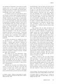 Sem título, 2001 óleo sobre tela, 190 x 250 cm - Revista Novos ... - Page 4
