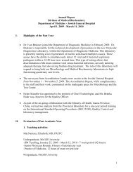 Medical Biochemistry.2009-2010.pdf