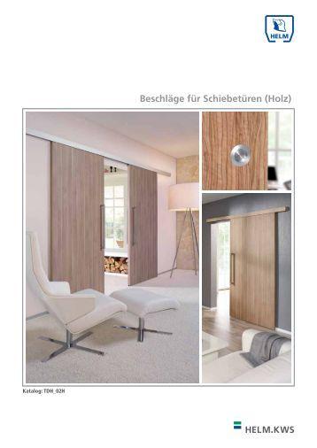 32 beschl ge. Black Bedroom Furniture Sets. Home Design Ideas
