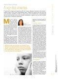 DIA DAS DoEnçAS rArAS - Portal da Saúde - Page 3