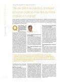 DIA DAS DoEnçAS rArAS - Portal da Saúde - Page 4