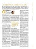 DIA DAS DoEnçAS rArAS - Portal da Saúde - Page 5