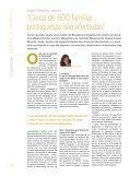 DIA DAS DoEnçAS rArAS - Portal da Saúde - Page 6