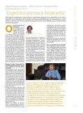 DIA DAS DoEnçAS rArAS - Portal da Saúde - Page 7