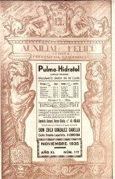 el auxiliar medico 1935_117.pdf - Helvia :: Repositorio Institucional ...