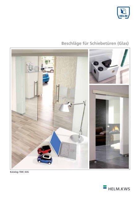 beschl ge f r schiebet ren glas woelm gmbh. Black Bedroom Furniture Sets. Home Design Ideas