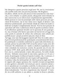 Trattato professionale - Estro-Verso - Page 4
