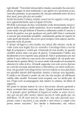 Trattato professionale - Estro-Verso - Page 5