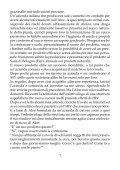 Trattato professionale - Estro-Verso - Page 7