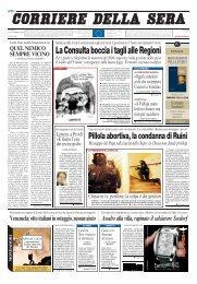 Vedi l'articolo in pdf - Tommaso Padoa-Schioppa