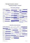 Psicologia, benessere, autoaiuto - Franco Angeli Editore - Page 2
