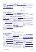 Psicologia, benessere, autoaiuto - Franco Angeli Editore - Page 3