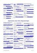 Psicologia, benessere, autoaiuto - Franco Angeli Editore - Page 4