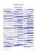 Psicologia, benessere, autoaiuto - Franco Angeli Editore - Page 6